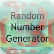Random Number Generator!