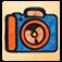 Cartoon Camera Pro by Fingersoft