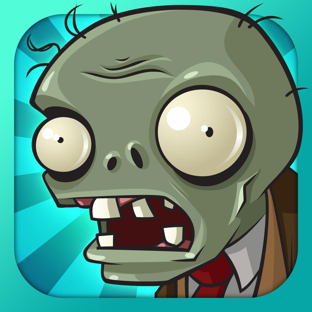 Premiera plants vs zombies 2 odbędzie się w lipcu 2013