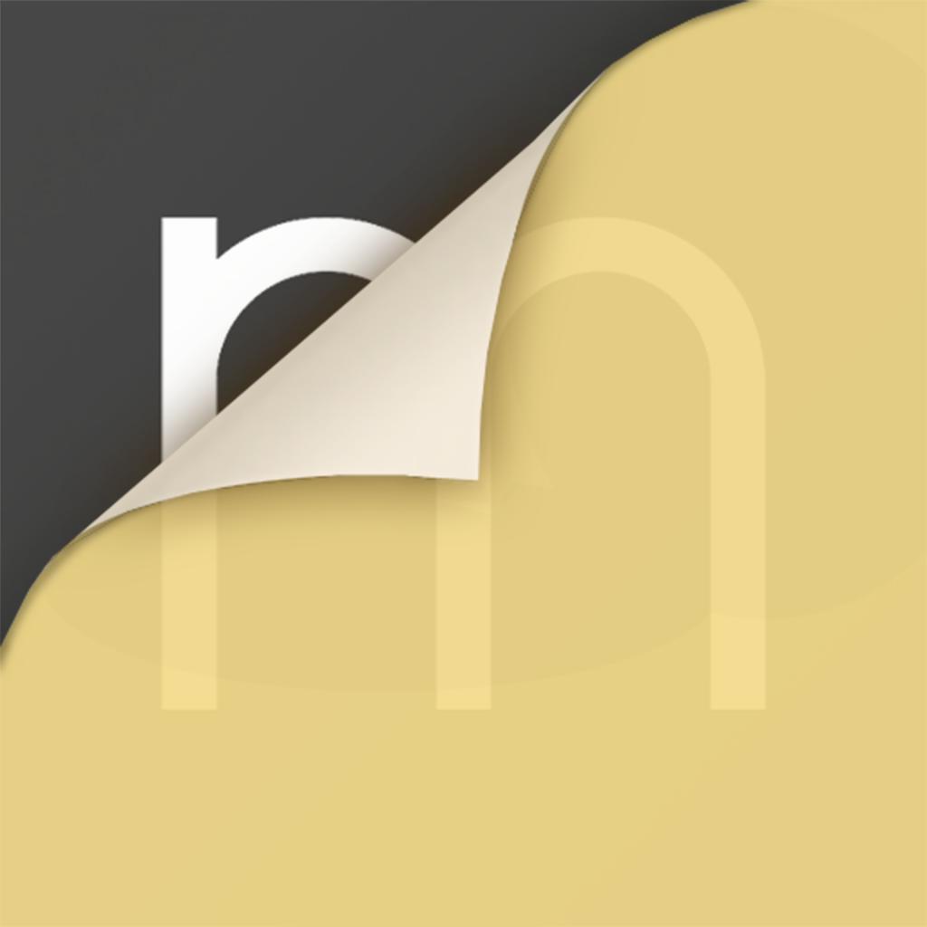 Morpholio Trace: トレッシングペーパーにスケッチ、図面、ノートとデザイン
