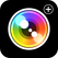 Icon for Camera+
