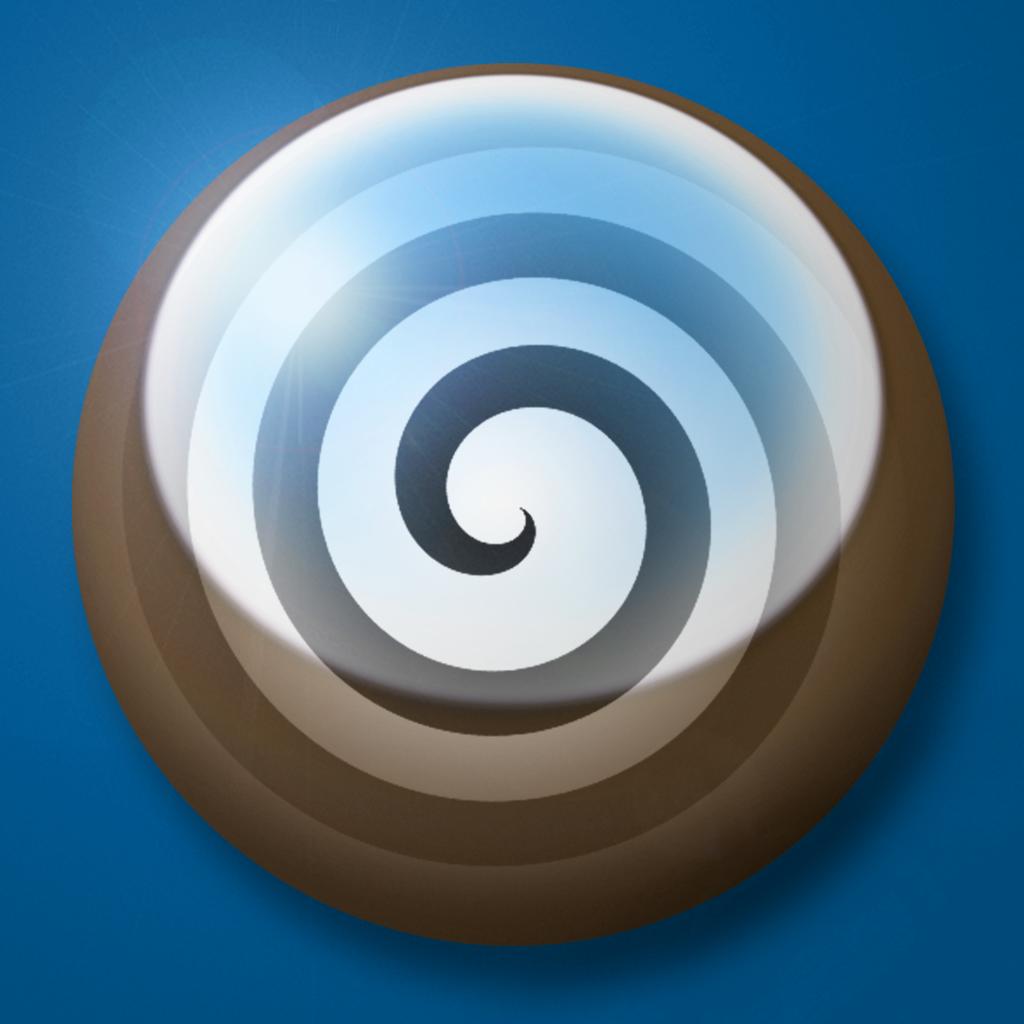 Balance HD iOS
